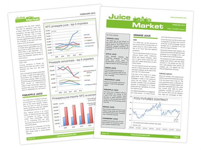 JuiceMarketFeb16