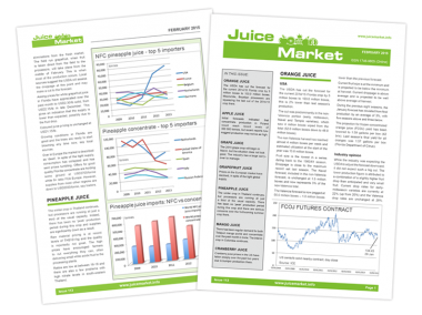 juice-market-featured-image