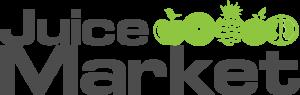 JuiceMarketLogo4