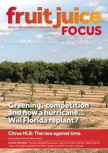 FJF_Cover_Sep17
