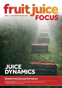FJF_Jan_18_Cover