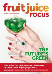 FJF_Mar-Apr_Cover