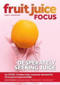 FJF_May-Jun20_Cover